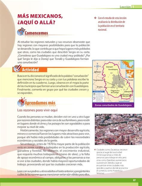 pdf libro de texto palabra sobre palabra obra completa 1956 2001 descargar geograf 237 a 4to grado by rar 225 muri issuu