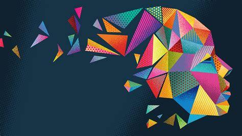 where do layout artist work save artwork for the web adobe illustrator cc tutorials