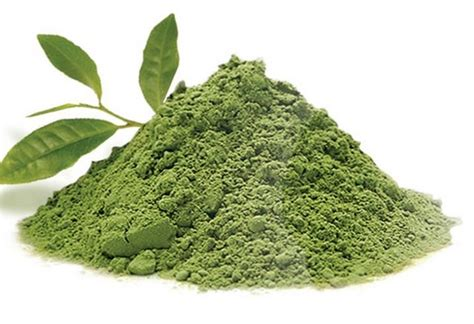 Teh Hijau Diet teh hijau untuk diet teh hijau untuk diet
