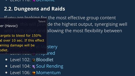 mobile tooltips mobile tooltips site feedback icy veins forums