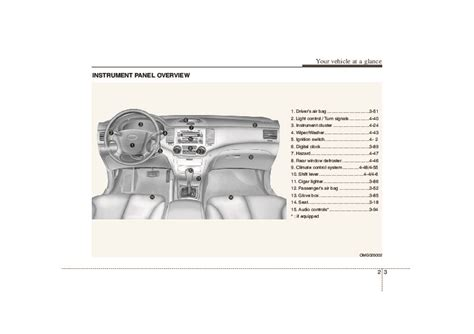 what is the best auto repair manual 2008 2008 kia magentis owners manual