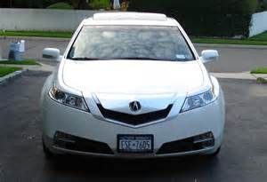 4g Acura Tl December Sales 4g Tl Now Best Selling Acura Page 2