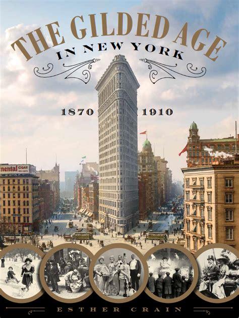favorite sports of New York City. forgotten sports