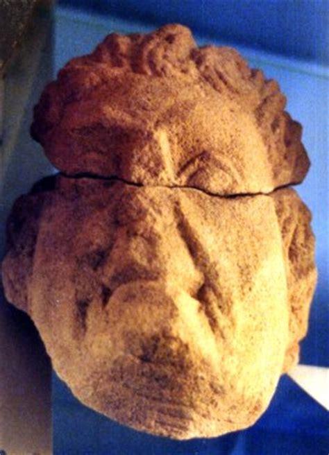 monuments 233 raires b archeographe