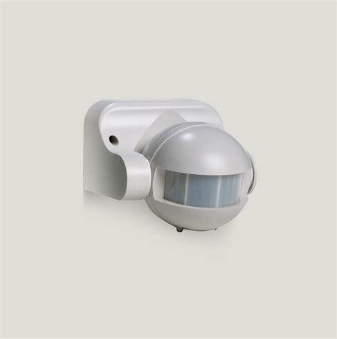 turn off motion sensor light indoor movement sensor 180 176 hpm