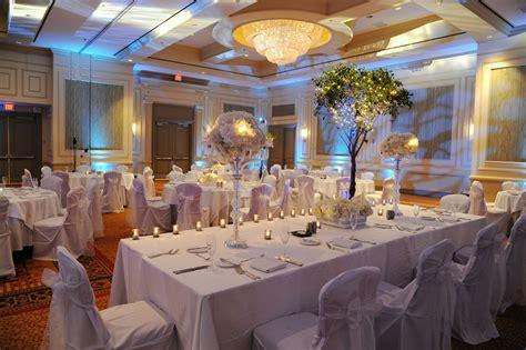 cost of indian wedding in atlanta jw marriott atlanta buckhead venue atlanta ga weddingwire