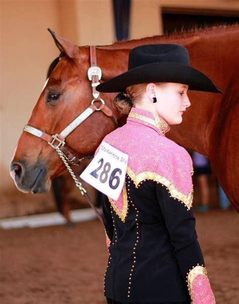 therapy abilene 44 best images about equine therapy hendrick home for children on
