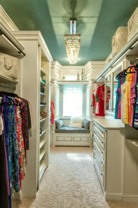 Walk In Closet Organizing Ideas by 40 Tips For Organizing Your Closet Like A Pro