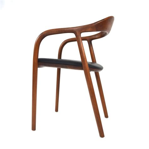 Artisan Collection Dining Room Chairs In European Walnut European Dining Chairs