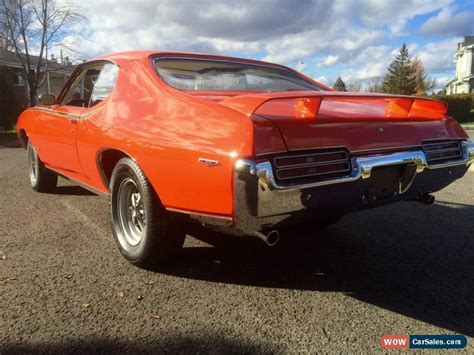 car owners manuals for sale 1969 pontiac gto navigation system 1969 pontiac gto for sale in canada