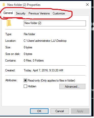 Windows Server 2012 R2 Ad Gpo How To Disable Folder