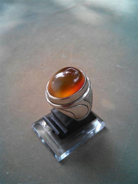 Raflesia Bengkulu 3 batu cincin raflesia bengkulu 3 penjual batu cincin