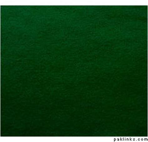 emerald green color a deep dark emerald green emerald the 2013 pantone