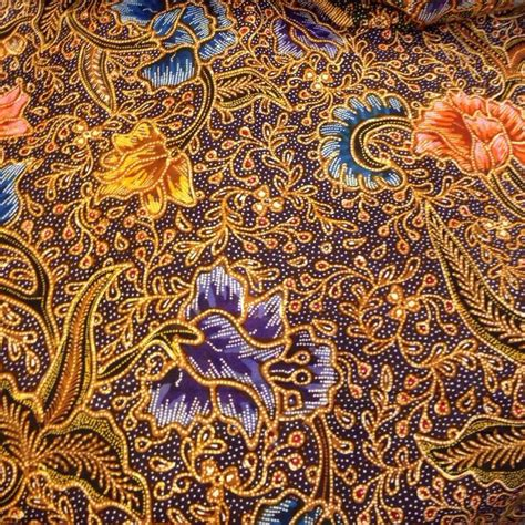 Kain Batik Br 1 41 best images about peranakan culture on traditional singapore and jewellery