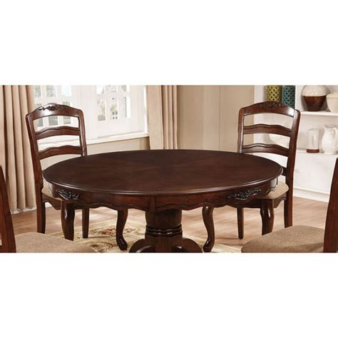 Dining Tables Townsville Townsville Dining Set Shop For Affordable Home Furniture Decor Outdoors And More