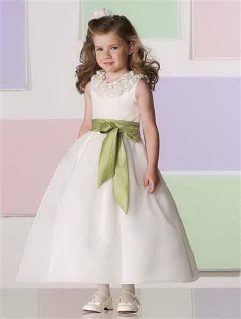vestido de nina para boda para ninos vestidos de album vestido de vestidos de boda para ni 241 os