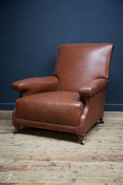 howard armchair howard armchair drew pritchard ltd