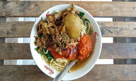 Mie Ayam Pangsit Siap Santap selamat datang di situs resmi pemerintah kota denpasar