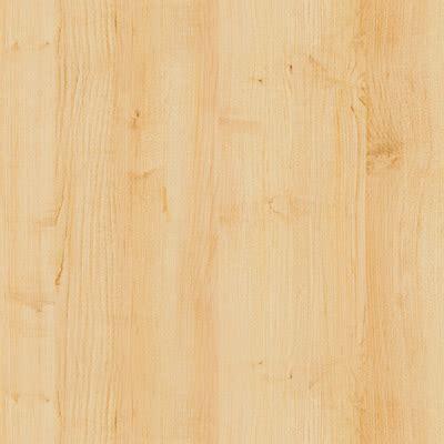 wood bg  samurai carpenter