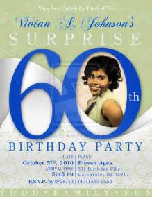 60th birthday invitation 60th birthday invitations so pretty invitations and