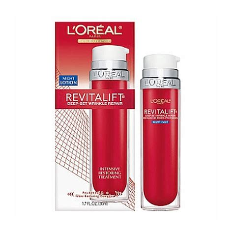 Loreal Bewerbung Email L Oreal Revitalift Products Only 4 99 At Rite Aid