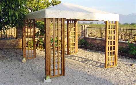 arredamenti pistoia arredamento pistoia arredo negozio pistoia with