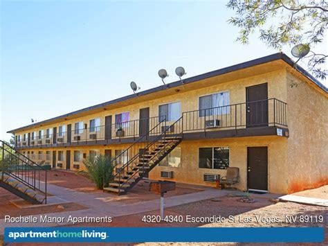 Apartment Las Vegas Rent Rochelle Manor Apartments Las Vegas Nv Apartments For Rent