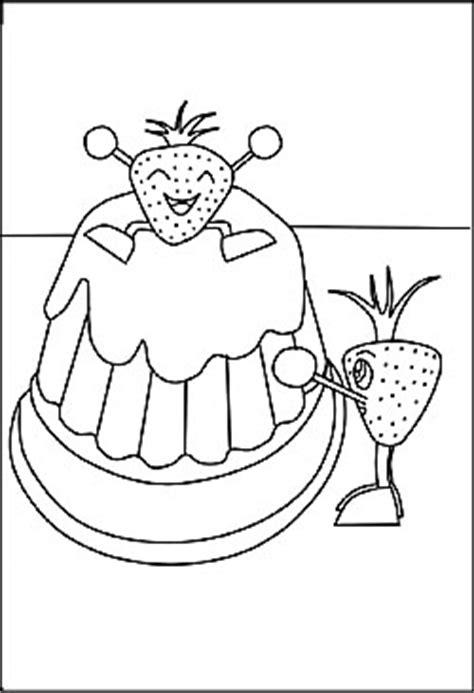 malvorlage kuchen malvorlagen und ausmalbilder geburtag und