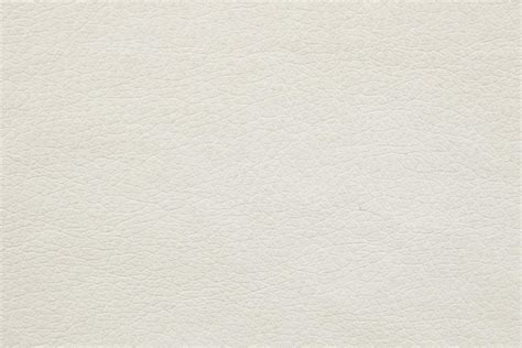 white sofa and loveseat set poundex beil f7928 white leather sofa and loveseat set