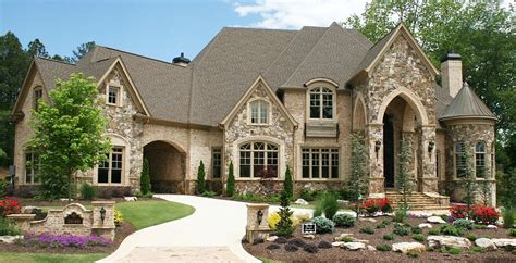 Home Exterior Design Atlanta Awesome Porte Cochere Decorating Ideas