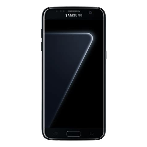 samsung galaxy s7 edge 128gb black samsung galaxy s7 edge g9350 4g dual sim 128gb black