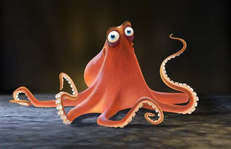 finding dory finding dory images go the plus concept