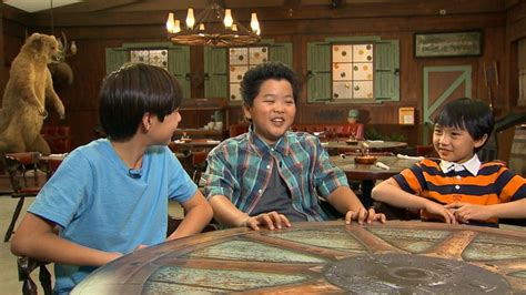 cast fresh off the boat cast of fresh off the boat video abc news