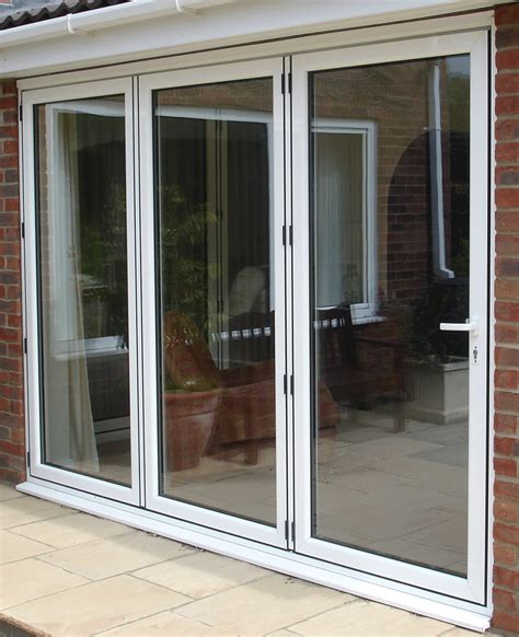 Savills Glass Bi Folding Doors Gif 900 215 1 106 Pixels La Glass Folding Doors Exterior