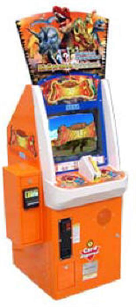 discontinued redemption arcade games reference page   global redemption arcade machines