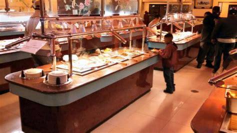 buffet greenville nc hibachi grill picture of hibachi grill greenville tripadvisor