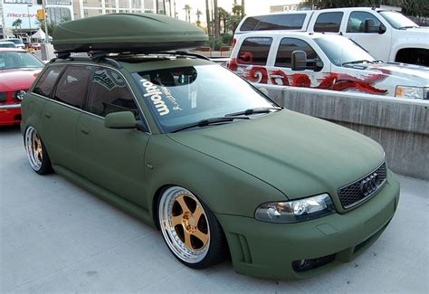 L 133 Wheels Hammered Coupe Matte Olive Green 18 best dip it images on plasti dip car cars and dips