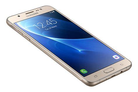 Samsung J5 Di Erafon samsung galaxy j5 2016 white lejel home shopping