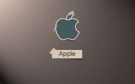 Apple Design | apple design hd wallpaper