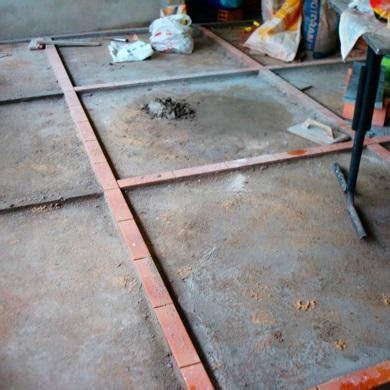 piso queimado colorido como fazer cimento queimado piso queimado f 193 cil