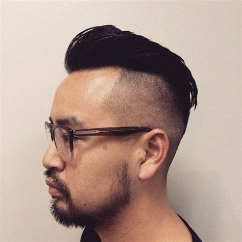 hairstyles for big guys 5 classy korean hairstyles for men in 2016 men s
