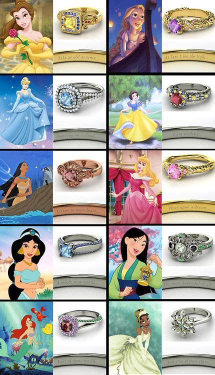 best 25 cinderella ring ideas on cinderella