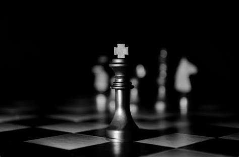 black king wallpaper chess king free stock photo public domain pictures