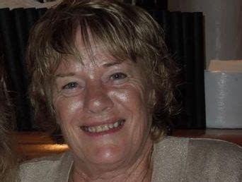 68 year old women pictures woman missing from sunrise beach noosa news