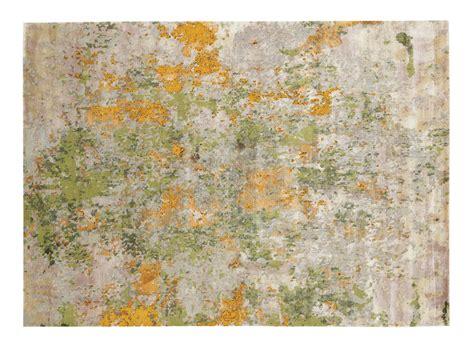 kent rugs a metallic taste cover magazine carpets textiles for modern interiors