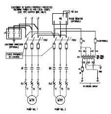 sprecher schuh motor wiring diagram circuit wiring diagrams