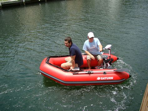 inflatable boat repair wooden row boats for sale maine - Inflatable Boats Maine