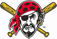 Pirates Logo Related Keywords &amp Suggestions  Pittsburgh