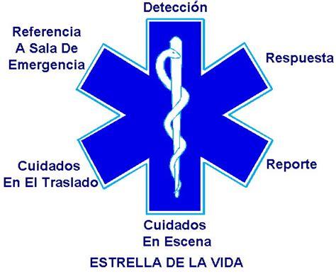 file simbolo de un paramedico jpg wikimedia commons