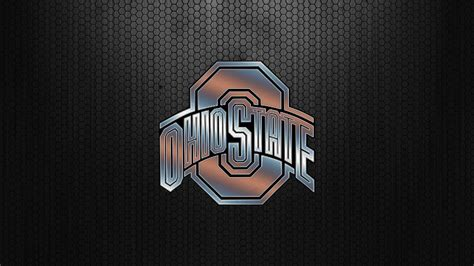osu background ohio state football backgrounds wallpaper cave